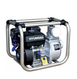 """Motorna pumpa za vodu 3"""" HWP 80 Hyundai"""