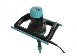 Električni mešač za boju i lakove C-MIX M1000 Collomix