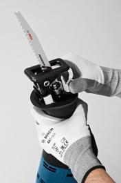 Akumulatorska recipro testera GSA 18V-32 solo Bosch