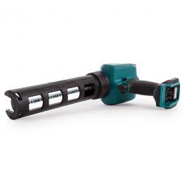 Akumulatorski pištolj za silikon 10.8V CG100DZA Makita