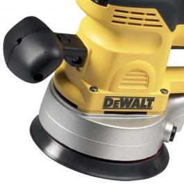 Brusilica rotaciona 150mm D26410 DeWALT
