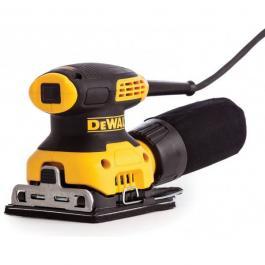 Brusilca vibraciona 230W DWE6411 DeWalt