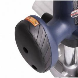 Električna glodalica za drvo 1200W PRM1021 Ferm
