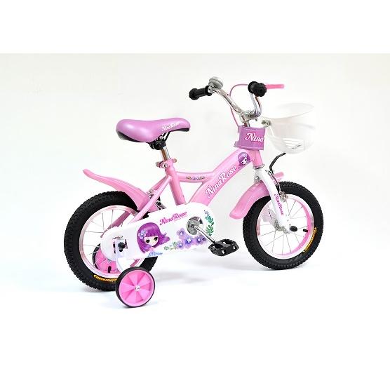 Bicikl za decu 12