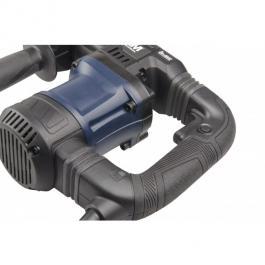 Elektro-pneumatska štemarica HDM1040P Ferm