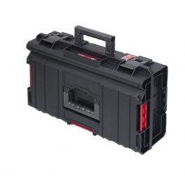Kofer za alat One 200 Basic QBRICK