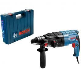 Elektro-pneumatska kombinovana bušilica SDS+ Bosch GBH 240 (GBH 2-24 DRE)  Bosch