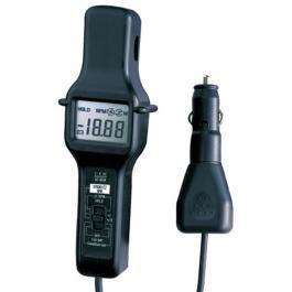 Merač broja obrtaja AT-05B CEM