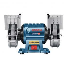 Dvostrano tocilo GBG 35-15 Professional Bosch
