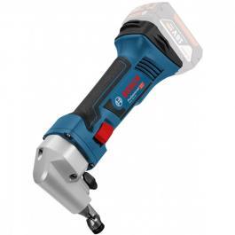 Akumulatorska grickalica za lim GNA 18V-16 Professional Solo Bosch