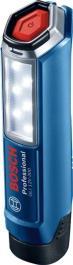 Akumulatorska lampa GLI 12V-300 Professional Solo Bosch