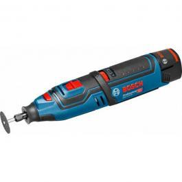 Akumulatorska čeona brusilica GRO 12V-35 Professional Solo Bosch