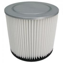 Filter za usisivač TH-VC 1318 Einhell.