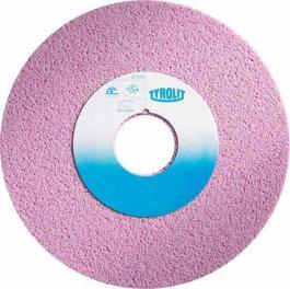 Brusni kamen pink 150x20/20 K46 98A46K9 Tyrolit