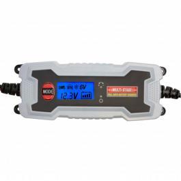 Automatski punjač akumulatora SMC38