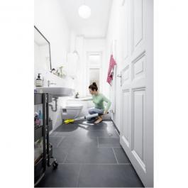 Akumulatorski uređaj za čišćenje podova FC 3 Cordless KARCHER