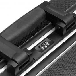 Kofer za alat sa teleskopskom drškom GO 120.04/P B&W