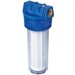 "Filter za vodu 1"" dugi sa perivim umetkom Metabo"
