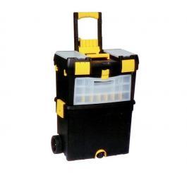 Kofer za alat sa točkovima