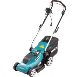 Električna kosačica za travu 1400W ELM3720 Makita