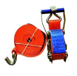 Traka-gurtna za vezivanje 8m/50mm Modeco
