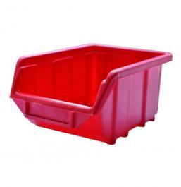 Kutija za sitne delove i pribor 350x220x165 Modeco