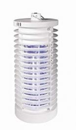 Električni uništavač komaraca 9W Swissinno Solutions
