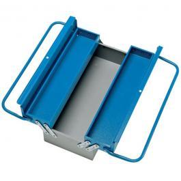 Kutija za alat trodelna - 914/3 UNIOR