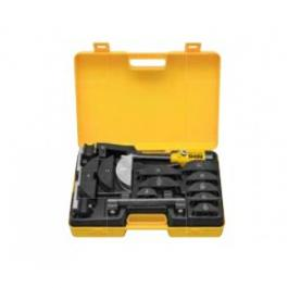 Hidraulični ručni alat za savijanje cevi 14-16-18-20-25/26 Hydro-Swing Rems
