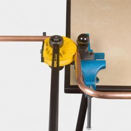 Alat za savijanje cevi bez nabora 12-15-18-22 Sinus REMS