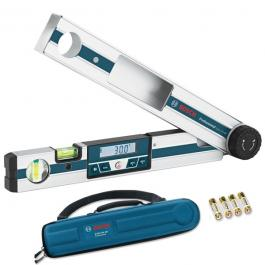 Digitalni merač uglova GAM 220 MF Bosch