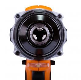 Akumulatorska bušilica odvrtač VLP 5220 FUSE Villager