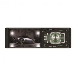 Auto radio MP5/BT XP5824 Xplore