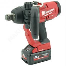 Akumulatorski udarni odvijač M18 ONEFHIWF1-802X Milwaukee