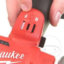 Multi alat za sečenje M12 FCOT-422X Milwaukee