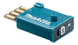 Akumulatorska brusilica za gips 18V, 225mm DSL800ZU Makita