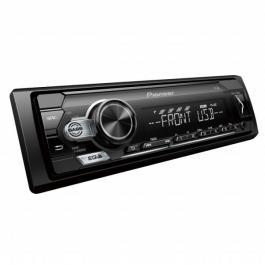 Auto radio MVH-S110UBW PIONEER