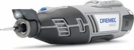 Akumulatorska čeona višenamenska brusilica (8220-3/35) Dremel