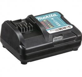 Punjač baterija 10,8 V DC10WC Makita