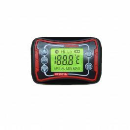 Termometar sa ubodnom sondom -50 - 300°C