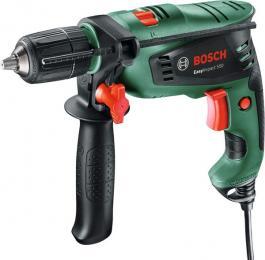 Električna vibraciona bušilica EasyImpact 550 Bosch