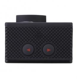 Akciona kamera A8 Eken