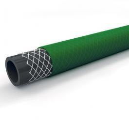 "Baštensko crevo 50m 3/4"" Idro Green Fitt"