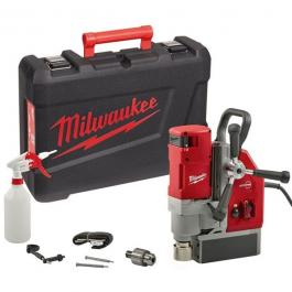 Elektro-magnetna bušilica MDE 41 Milwaukee