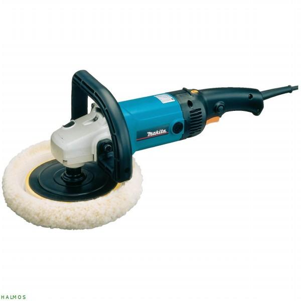 polir nwyjr machine polir polisseuse car polisher sander buffer avec sacoche de transport plus. Black Bedroom Furniture Sets. Home Design Ideas