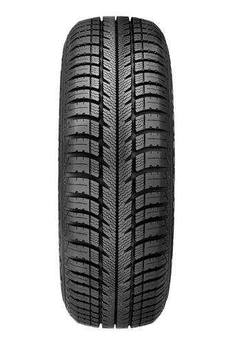 Michelin Priy 3 225 45 R17 91 V