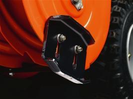 Benzinski bacač snega HUSQVARNA ST276ep