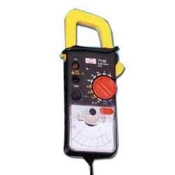 Amper klešta analogna Mastech 300A AC 7110