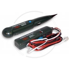 Tester kablova (PILE) Mastech MS6812