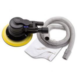 Pneumatska mašina za poliranje 1510 3/16 UNIOR